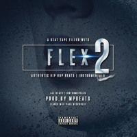 Flex II Beat Tape - Hip Hop   Rap Beats   Instrumentals (Www.MpBeatsGh.Com) by MpBeats   Www.MpBeatsGh.Com on SoundCloud