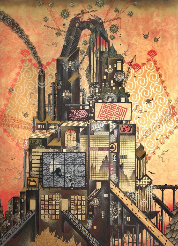 http://thebreedersystem.com/artists/stelios-faitakis-artist-page/