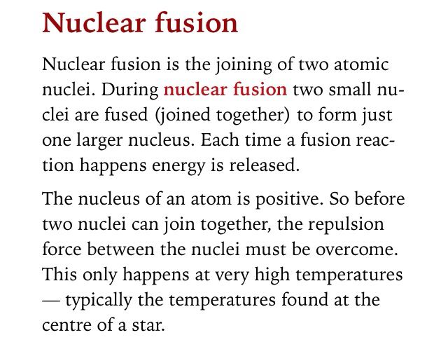 nuclear physics and a k jain Physics department,iit roorkee involves msc,m tech,postgraduate programs and reserach activities in nuclear and particle physics,applied physics,condensed matter,atomic and molecular collision,etc  resume a k jain emeritus professor ajainfph[at]iitracin 91-01332-285753 areas of interest.