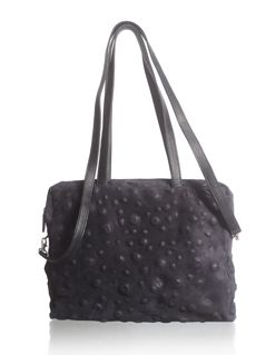 shoulder bag - www.awardt.be