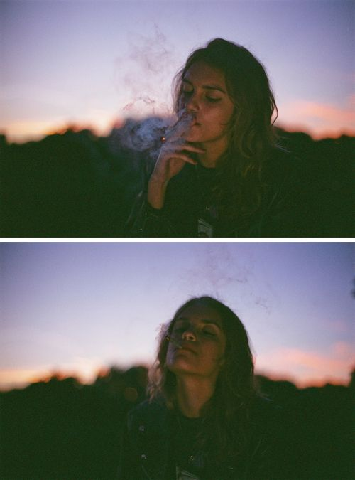 (Open rp) I was sitting on the roof. I was smoking finally. No one knew I was up here. Or so I thought. All of a sudden someone came up behind me and said... ~Addison
