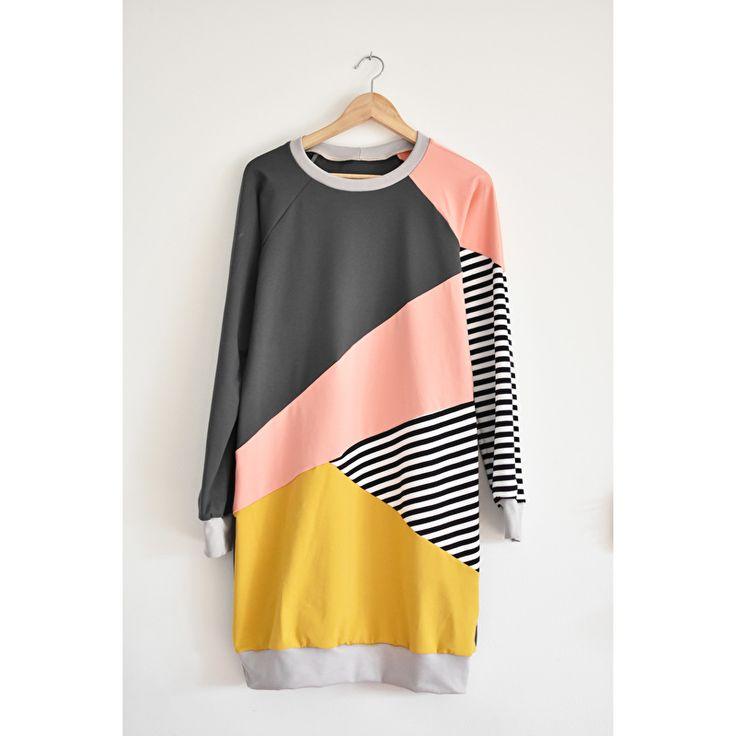 women's dress WDR1610