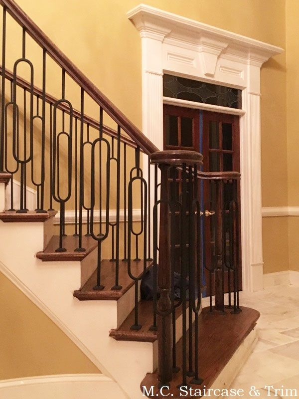 Best 14 Best Baluster Upgrade Aalto Series Images On Pinterest 400 x 300