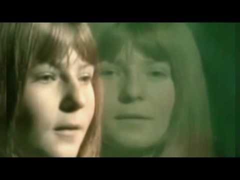 Wilma Landkroon - Ik heb een vraag (1971) WS HQ Stereo