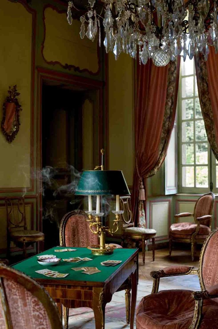 1000 best French interiors I love 1 images on Pinterest | French ...