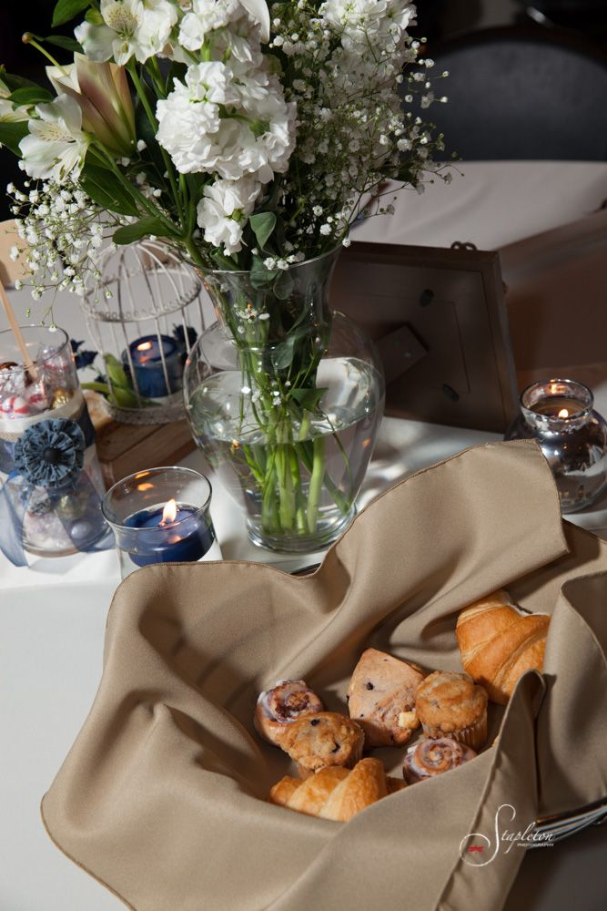 56 Best Catering Loughridge Images On Pinterest