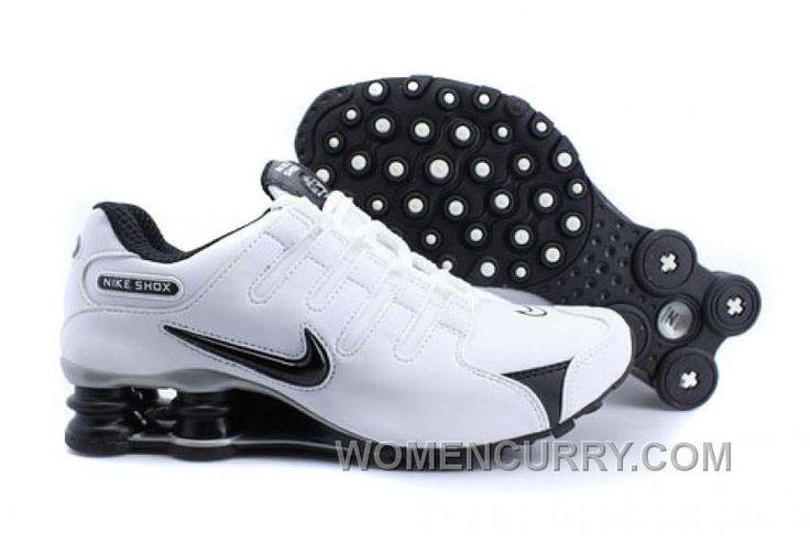 https://www.womencurry.com/mens-nike-shox-nz-shoes-black-white-silver-online.html MEN'S NIKE SHOX NZ SHOES BLACK/WHITE/SILVER ONLINE Only $79.35 , Free Shipping!