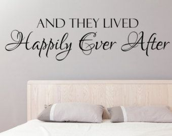 Best  Custom Wall Decals Ideas On Pinterest Custom Wall - Custom vinyl wall decal equipment