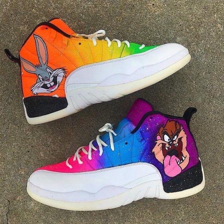 Custom Kicks   Jordan shoes girls