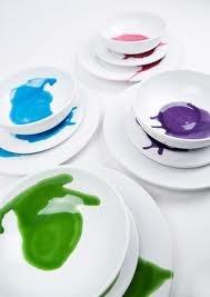 enza fasano grottaglie ceramiche - Cerca con Google