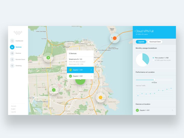 "ueno. - Project X : Map  <p>We worked on this with Client X (yup! that's a super stealthy name). It's part of a project to define a style for UI elements and UX structure across a wide range of applications.</p>  <p>---  <br />Follow along on our instagram for behind the scenes updates on what we're working on: <a href=""http://www.instagram.com/uenodotco"" rel=""noreferrer"">www.instagram.com/uenodotco</a></p>  <p>---</p>  <p>We're hiring in Iceland, San Francisco and New York: <a…"