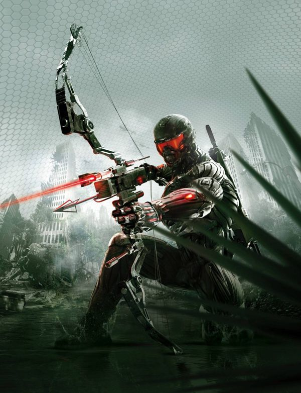 (Checkout the stunning graphics|The visual effects are spectacular!) http://dynamicgamesunlimited.com/games/crysis-3-playstation-3-com/