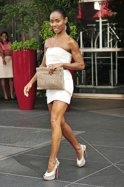 jada pinkett smith weight loss