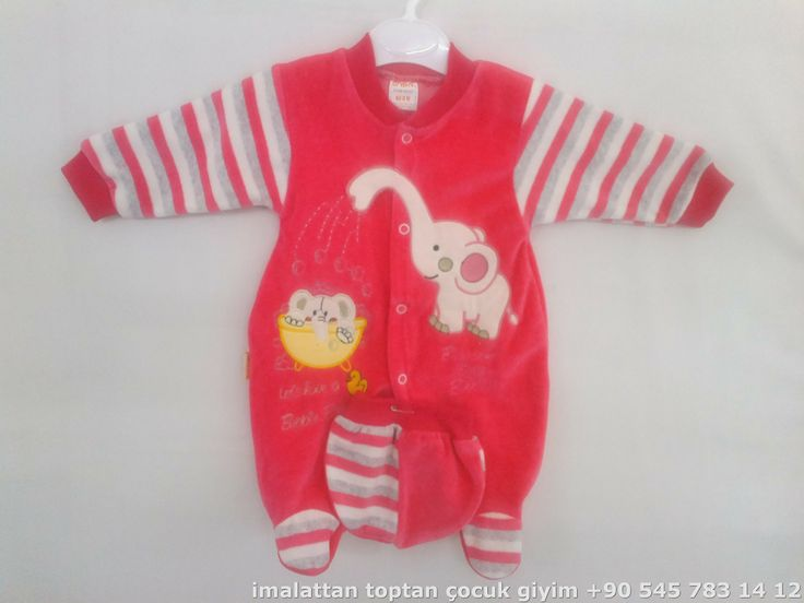 baby clothes wholesale children clothing
