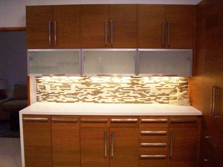 Best 12 Cool Ikea Kitchen Backsplash Ideas