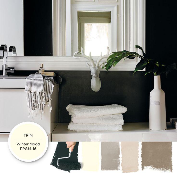 Is Black A Neutral Color 60 best black and white color scheme images on pinterest