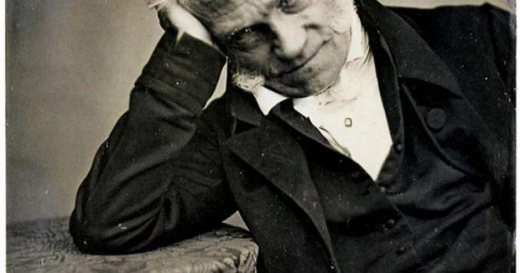 #idampan #idamariapan #idealeconcepts #idaXFiles #idaSchopenhauer #German #Philosopher #Schopenhauer #ArthurSchopenhauer #ThePassenger #Disney #idaJung #CGJung #Economics #Ethics #idaHegel #Hegel #idaAristo #Socrates #idaKant #Kant #idaRussell #BertrandRussell #idaChomsky #NoamChomsky #idaBarthes #RolandBarthes #idaNietzsche #Nietzsche #idaMann #ThomasMann #Quibus #RDJ #MCU #TSCxyz #Ironman #DCC #idaCrowley #ACrowley #idaInTrauma #idaSpinoza #Spinoza #MaryCBeal #idaJoker #idaWright #IdaHadid