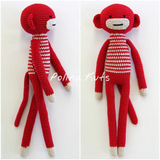 Amigurumi,amigurumi pattern,amigurumifree pattern,free patterns amigurumi,crochet toys,patrones amigurumi,örgü oyuncak,amigurmi oyuncak