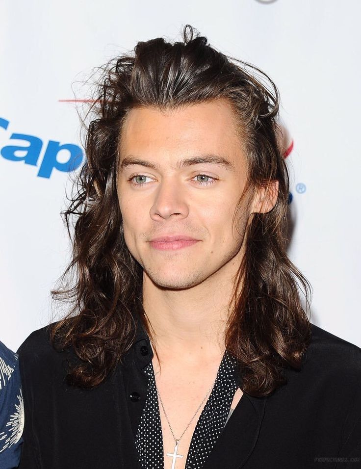harry styles long hair 17 best ideas about harry styles haircut on 1043 | 3ef227181d4752e3c7e1d20457eea755