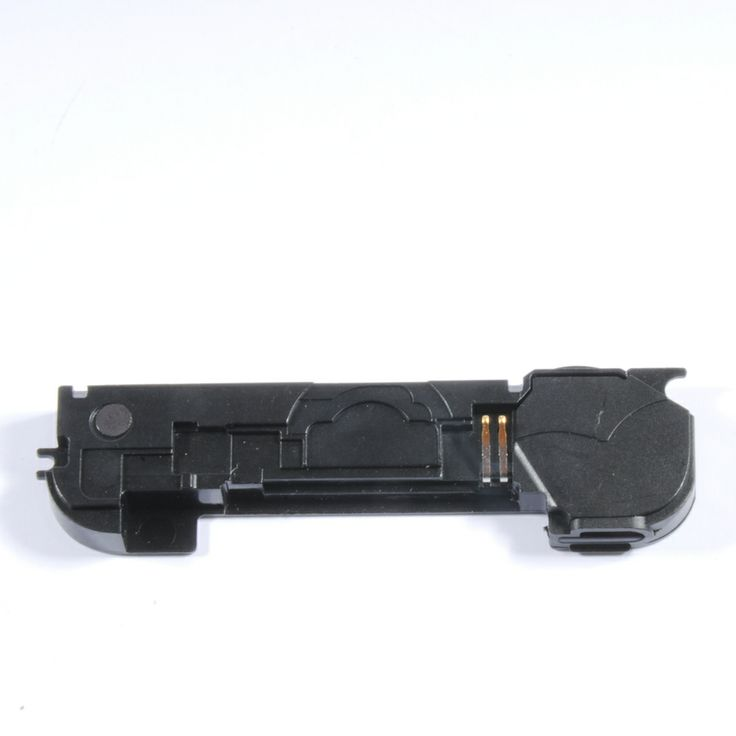 Canada Cell Phone Parts - iPhone 4S Ringer Loud Speaker Repair Service, $19.99 (http://www.canadacellphonepart.com/iphone-4s-ringer-loud-speaker-repair-service/)