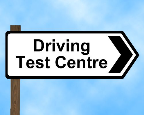 Driving lesson London is the right location to help you understand your desire of having a car by providing coaching that will allow one to drive to work and back without the busyness of bus and car rides. These kinds of driving lesson are designed to educate a person how to drive a car of his choice right away. For more information please visit us at- http://www.billplant.co.uk/driving_lessons_london.php