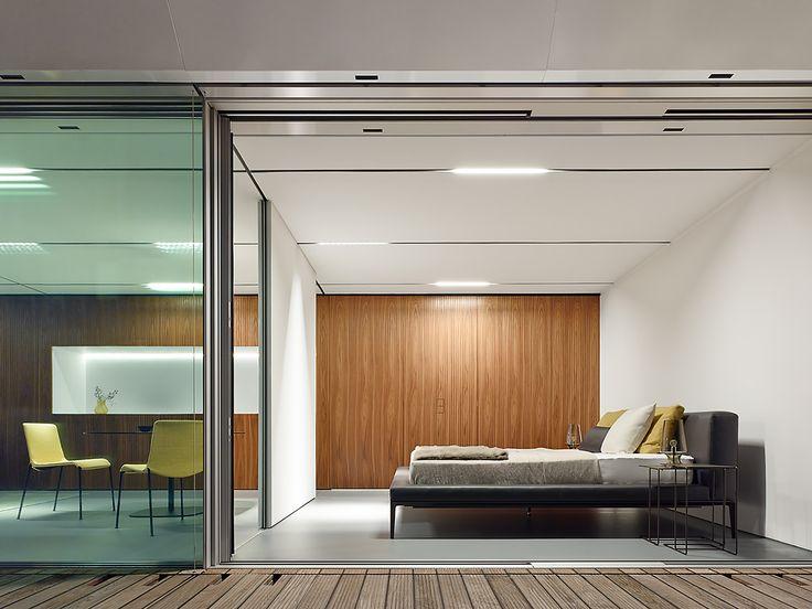 #EstudioDReam #ArquitecturaModular #CasasdeDiseño #Dormitorios http://www.EstudioDReam.es info@estudiodream.es