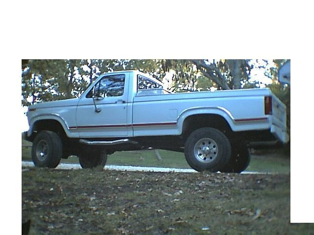 1000 images about truck ideas on pinterest ford 4x4 1980 ford f250 4x4 for sale 1980 ford f250 4x4 common problems