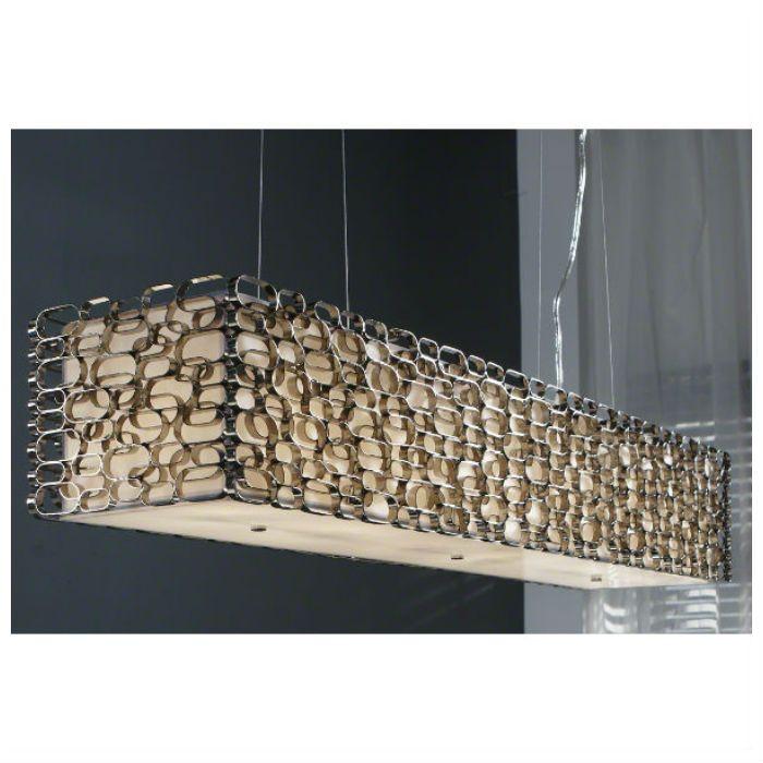 hanglamp-7377-31hanglamp-lampen.jpg (700×700)