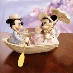 Disney cake toppers-1