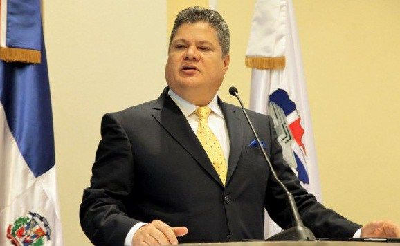 Presidente de DNCD afirma se debe mantener penalización por consumo de drogas