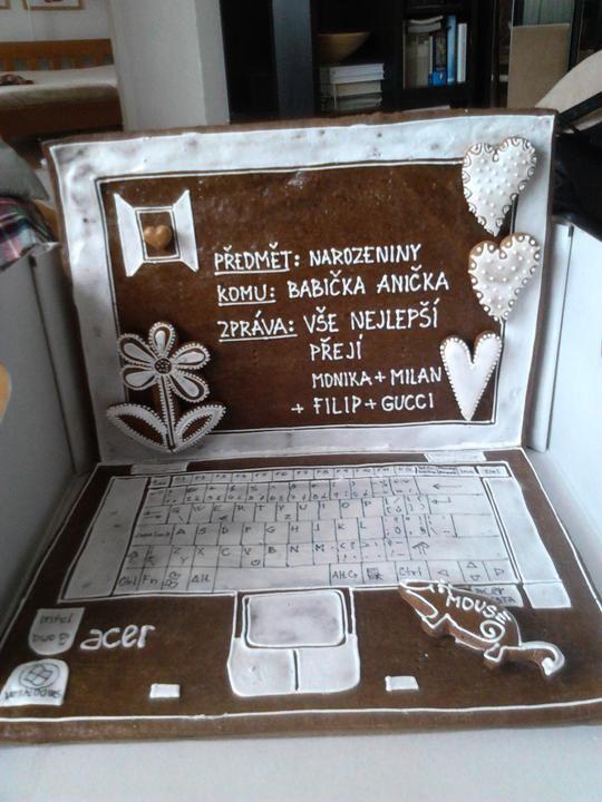 http://www.modrastrecha.cz/blog/6925/album/pernickovani-iezmw1/21000190/