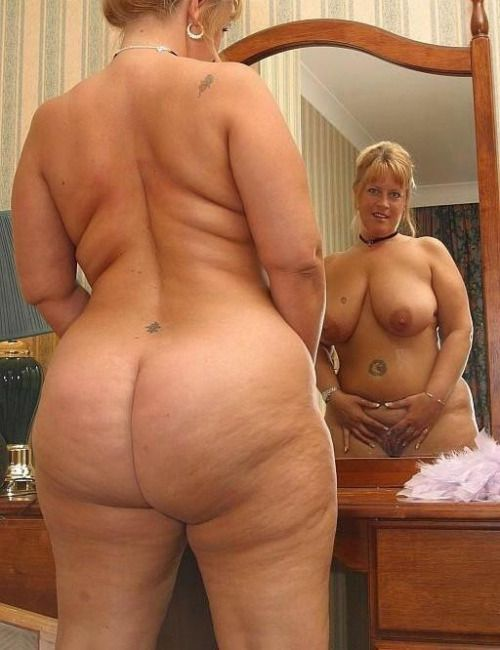 homemade fat porn Wife In Homemade free porn movies, we're specialists in Wife In Homemade  Free Porn Videos, you'll  Homemade porn with his ex-wife  Homemade Fat  porn.