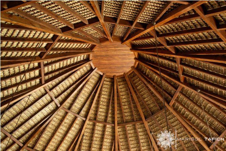 Encuentra las mejores ideas e inspiración para el hogar. HOTEL NH EL EDEN PUNTA CANA por Marisol Tafich por Marisol Tafich   homify
