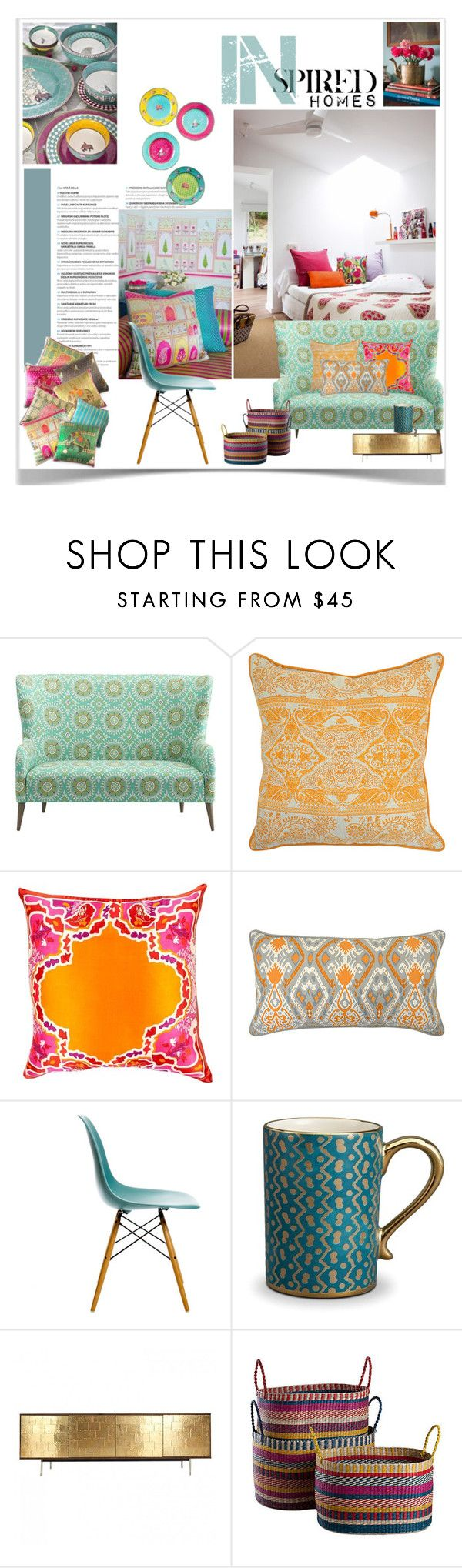 best villa home collection images on pinterest  accent  -  villa home collection india inspired by malisha ❤ liked on polyvorefeaturing interior interiors interior