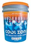 NXT cool zone