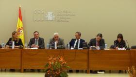 """La UDIMA presenta la monografía """"Responsabilidad empresarial"""" http://www.udima.es/es/la-udima-presenta-monografia-responsabilidad-empresarial.html"""