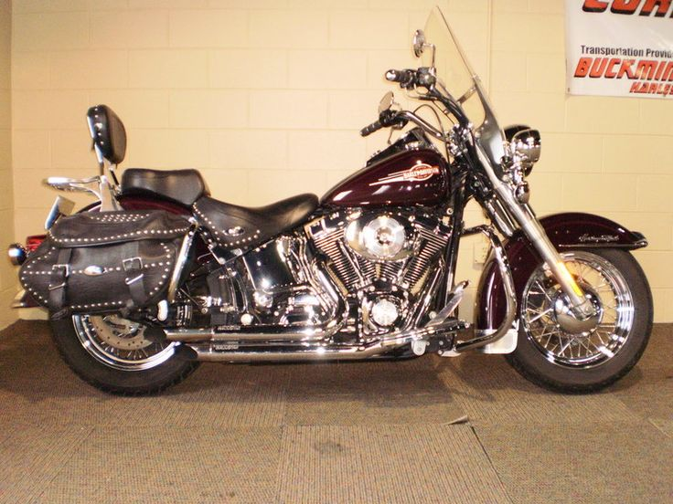 5476 best harley davidson & history of (in memory of my father