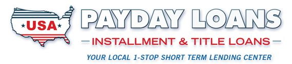 One of the best financial Fast Cash – Payday Loans Auto services in Desc Plaines. Visit the Website provided for more detils: www.usapaydayloanstore.com/des-plaines/