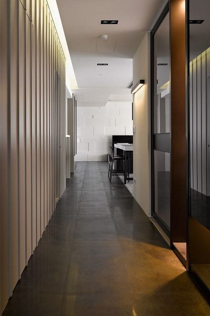 1000+ ideas about Italian Interior Design on Pinterest Workplace ... - ^