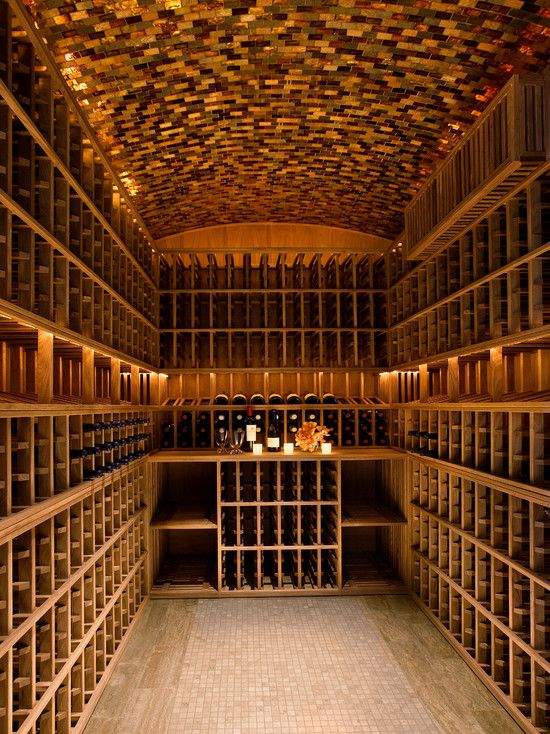 17 best images about natural stone wine cellar on pinterest