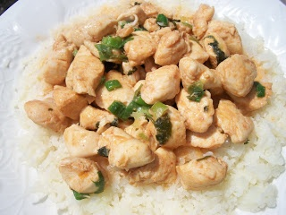 17 Best Images About Medifast Lean And Green Meals On Pinterest Greens Recipe Cauliflower