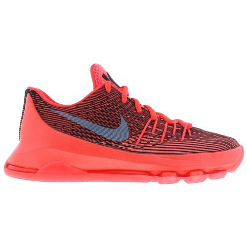 Nike KD VIII - Men's http://couponcodezone.com/stores/foot