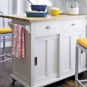 Crate And Barrel Belmont Kitchen Table