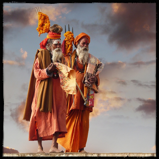The Patriarchs: Asia India, India Collage, Incr India, Beautiful Faces, Beautiful People, Indian People, India Xxx, World Culture, Culture Stash