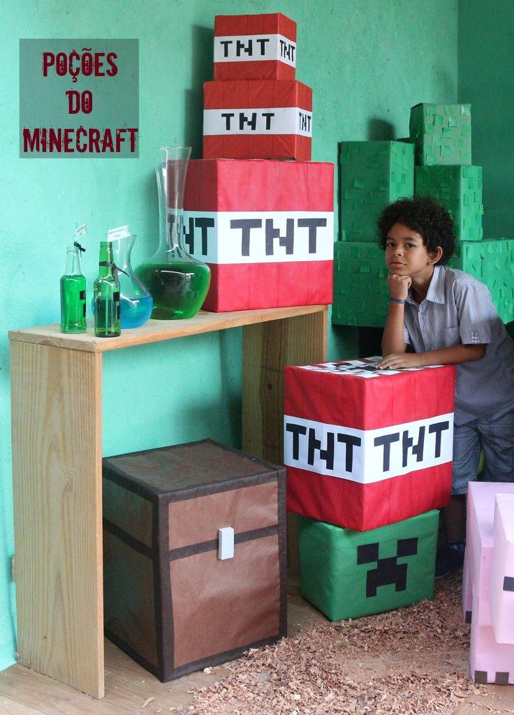 IMG_2645 poçoes do minecraft