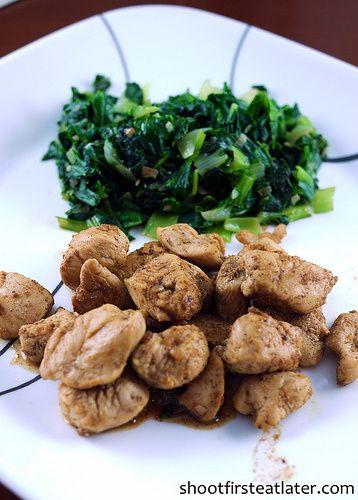 Cohen Lifestyle Meals - Chicken-5
