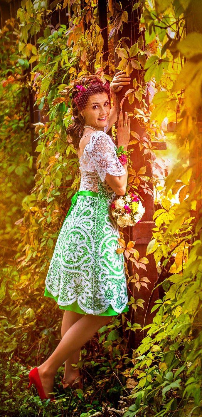 Russian Bride Consists 108