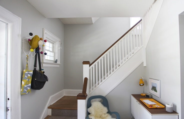 1000+ images about Hall stairs landing on Pinterest : Carpets, Runners and Grey carpet
