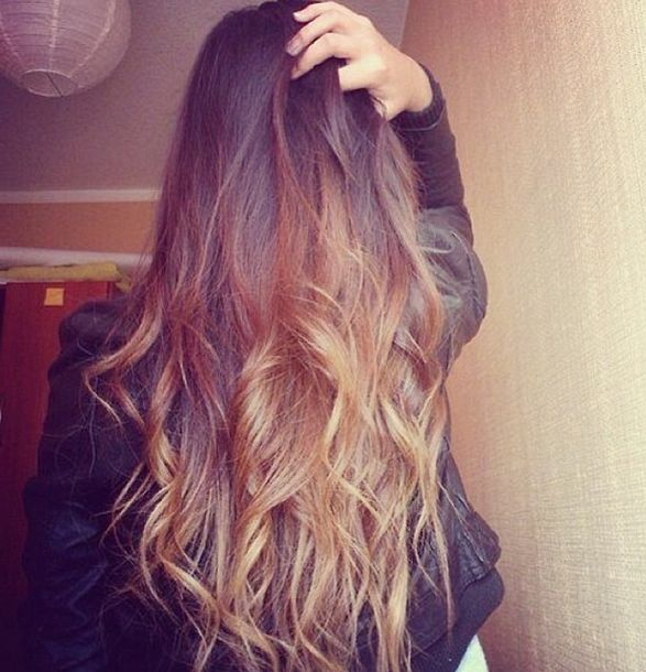 hair styling 17 best images about new hair on ombre 5358