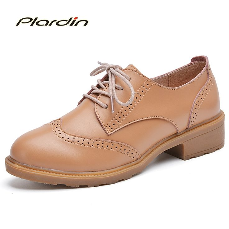 >>>This Dealsplardin Genuine Leather Women Office Flats Summer Casual Womens Shoes Woman Oxfords Leather Zapatos Mujer Retro Driving Shoesplardin Genuine Leather Women Office Flats Summer Casual Womens Shoes Woman Oxfords Leather Zapatos Mujer Retro Driving ShoesLow Price...Cleck Hot Deals >>> http://id065243819.cloudns.ditchyourip.com/32713281401.html images